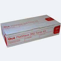 Oce 1060127660 Toner  - Zwart