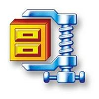 Corel WinZip Standard Maintenance, 2000-4999u, 1Y, ML Backup software