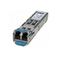 Cisco SFP-10G-LR= Netwerk media converters