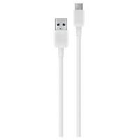 Samsung EP-DN930 USB kabel