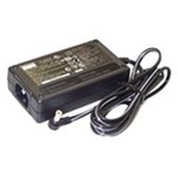 Cisco Unified IP Endpoint Power Cube 4, 48V, 0.917A, 47-63Hz, 100-240V, 0.8A Netvoeding & inverter - Zwart