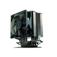 Antec A40 PRO Cooling
