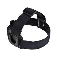 Drift Innovation Вrift head strap mount - Noir
