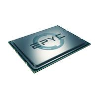 AMD 7501 Processeur