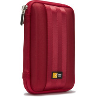 Case Logic QHDC-101 Red - Rood