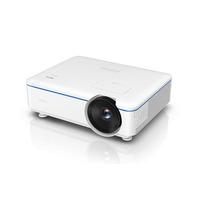 Benq LU950 Projecteur - Blanc