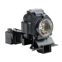 Infocus Beamerlamp voor IN5542, IN5544 Projectielamp