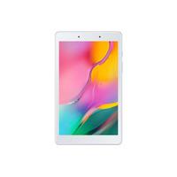 Samsung Galaxy Tab A SM-T295N Tablette - Argent