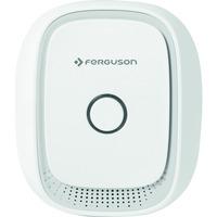 Ferguson FS1RG Repeater/Gas Leak Sensor