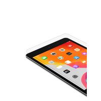 Belkin ScreenForce Tempered Glass ScreenProtector - iPad 2019 & 2020 - iPad Air 2019 - Transparant