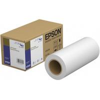 Epson DS Transfer General Purpose 210 mm × 30,5 m