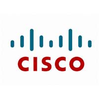 Cisco L-LIC-CT2504-5A Vergoeding