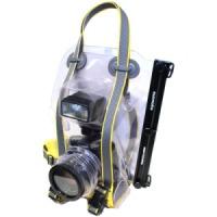 Ewa-marine U-BXP100 Boitiers de caméras sous marine