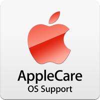 Apple Care OS Support Select Extension de garantie et support