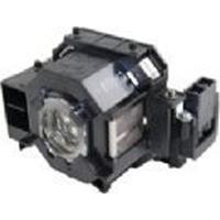 BTI Lamp for Epson Emp-62 Emp-62C Emp-63 Lampe de projection