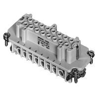Amphenol mate - C146 E Elektrische connectoren