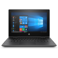 HP ProBook x360 11 G5 Laptop - Grijs