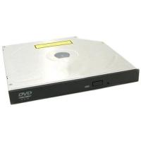 Intel SATA Slim-line Optical DVD Drive AXXSATADVDROM Graveur