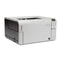 Kodak Alaris Kodak i3400 Scanner - Zwart,Grijs