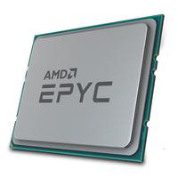 AMD 7713P Processor