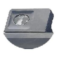 Elo Touch Solution Fingerprint Reader, USB, Beige