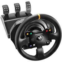 Thrustmaster 900°, 3 pedals, Xbox One/PC, Windows XP/Vista/7/8/10, Black Contrôleur de jeu - Noir