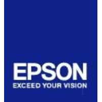 Epson Air Filter Set Projector accessoire