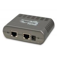 Microsemi PD-AS-701/12 Netwerk splitter - Grijs