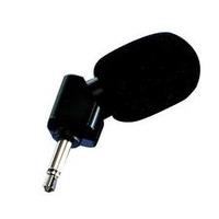Olympus ME-12 Microphone Microfoon