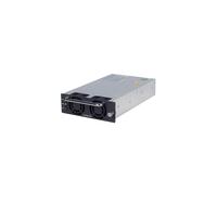 Hewlett Packard Enterprise RPS 800 Composant de commutation - Acier inoxydable