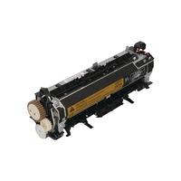 2-Power ALT1410A Reserveonderdelen voor drukmachines