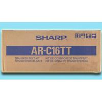 Sharp Transfer Belt, Standard Capacity, 160000 pages, 1-pack Courroie d'imprimante