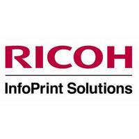 InfoPrint 2060ES, 2075ES nietcartridge refill Printerkit
