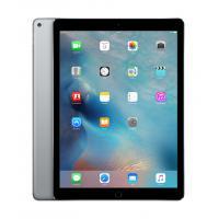 """Apple iPad Pro Wi-Fi 12.9"""" 128Go Tablette - Gris"""