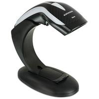 Datalogic Heron HD3130 Lecteur de code à barres - Noir