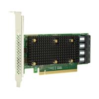 Broadcom 9405W-16i Adaptateur Interface