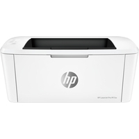 HP LaserJet M15w Wi-Fi Laserprinter - Zwart