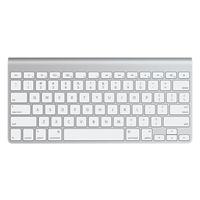 Apple MC184 - Grijs,Wit