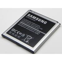 Samsung 2600mAh Pièces de rechange de téléphones mobiles - Noir