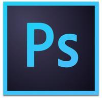 Adobe Photoshop CC Licence de logiciel