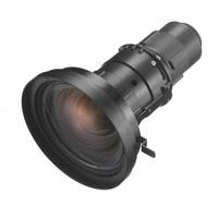 Sony pour les VPL de la série F Lentille de projection - Noir