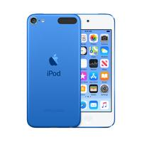 Apple iPod 128Go Lecteur MP3 - Bleu