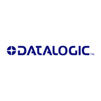Datalogic CC-SLED01