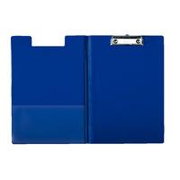 Esselte 56045 Fichier - Bleu