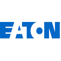 Eaton BLADEUSV 12KW IEC309 UPS