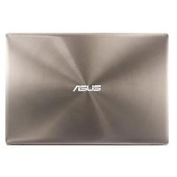 ASUS UX303LN-8A Composants de notebook supplémentaires - Gris