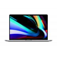 """Apple MacBook Pro 16"""" (2019) Spacegrijs Laptop"""