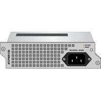 Allied Telesis AT-PWR150-50 Composant de commutation - Gris
