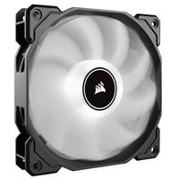 Corsair AF120 LED Ventilateur