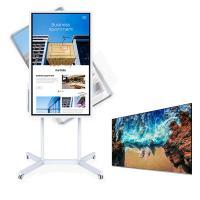 Samsung Flip: de digitale flipchart voor business